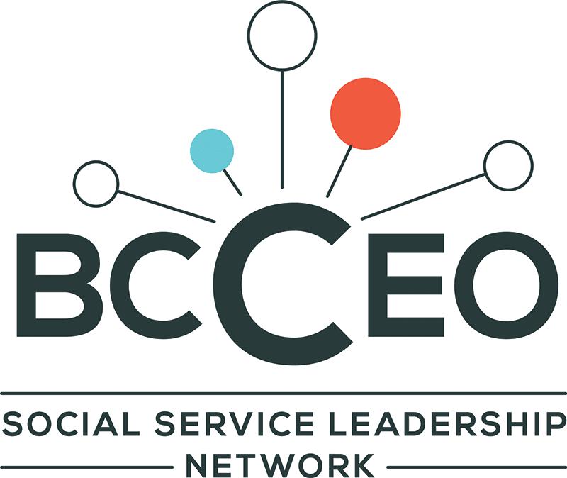 Logo Bc Ceo