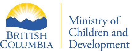 Logo Bc Ministry