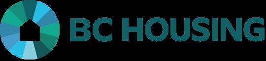 Logo Bchousing
