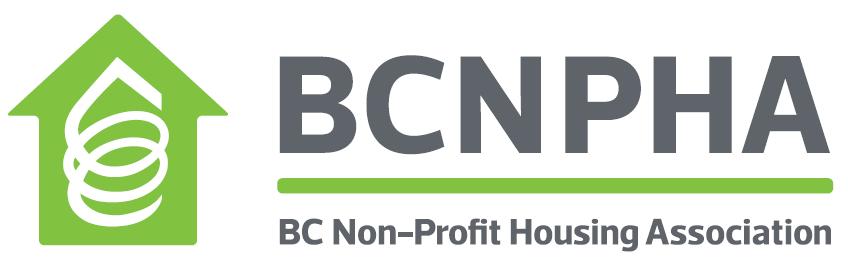 Logo Bcnpha